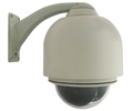 Professional Speed Dome Camera PTZ-706CB