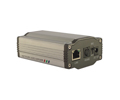 Wired (MPEG-4) Video Server IP-SUS110